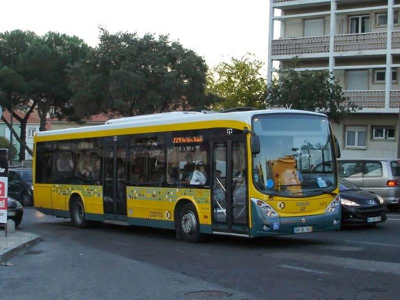 001 Lissabon nov07 (110).jpg
