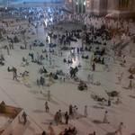 Makkah Al Mukarrama-20121206-00066.jpg