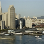 1680-1050-san-francisco-wallpaper.jpg