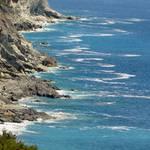 Canari Corsica