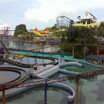 Genting highland.jpg