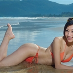 美女高清壁纸【第四期】 (38) - 副本.jpg