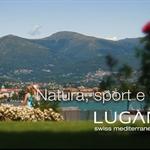 naturasportevalli.jpg