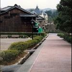 1992 jan 日本032.jpg