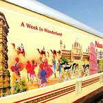 palace-on-wheels-ext-1.jpg