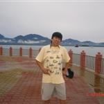 Palawan-vicfernZ 019.jpg