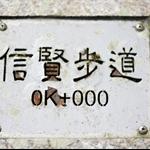 【Easy Climber】20100518登山社第76次活動-烏來信賢步道