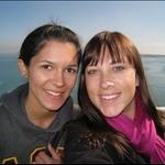 ferry02.jpg
