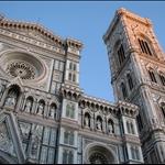 Florence 092.jpg