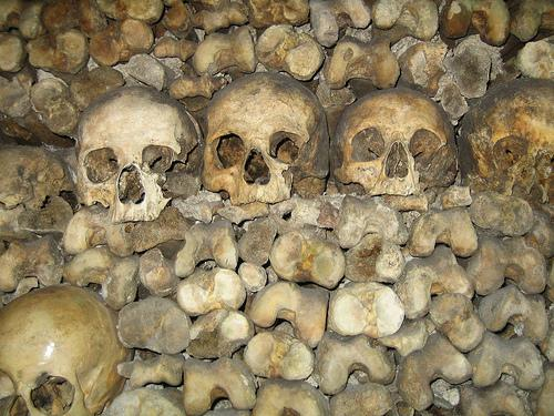 Catacombes4