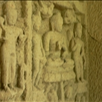 Kanheri Caves 17Aug06015.jpg