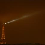 Eiffel Tower (18).jpg