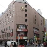 池袋劇場 HOTEL THEATRE