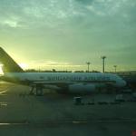 BigMama A380
