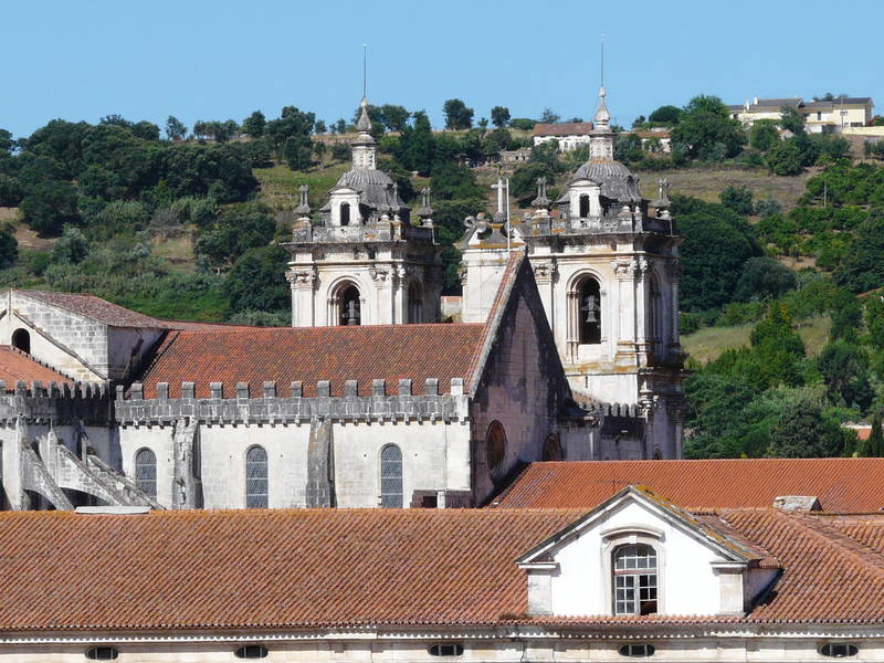 Alcobaça (2).jpg