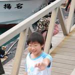 12-04-2009-42-22.jpg
