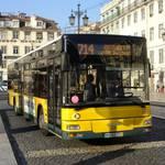 001 Lissabon nov07 (107).jpg