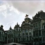 Bruxelles - Brusselle
