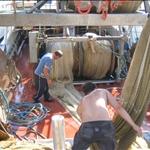 darsena dei pescatori
