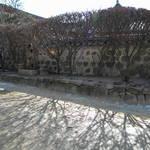 2014冬日韓遊之南山韓屋村