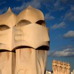 12-06 Barcelona Mila 030.jpg