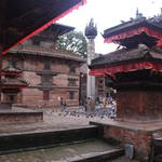 Nepal 2 006.JPG