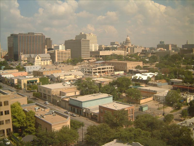 Austin-San Antonio 001.jpg