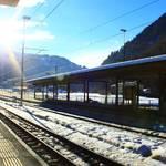 SwissTrip_00004.jpg