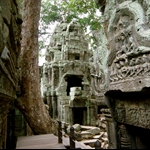 Cambodia - 015.jpg