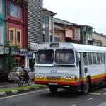 001 Kuching mrt08 (105).jpg