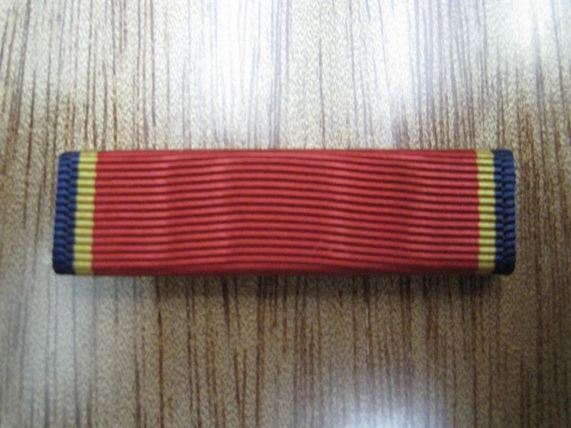 USRI0098--$25