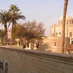 2ème jour - Le Caire (9).JPG