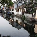 ZhouZhuangJiangShu(周庄,江苏)China0005@Apr-2012.JPG