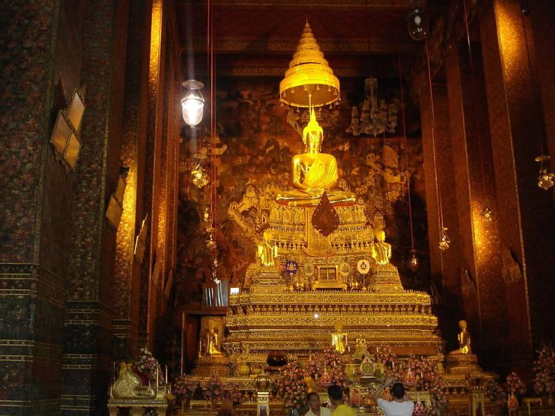001 Bangkok (115).jpg