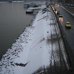 budapest e pecs 011.jpg