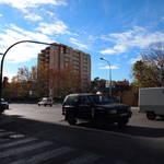 06 - Figueres - Biure - Barcelona