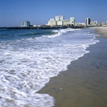 Atlantic_City_from_Brigatine_Beach_New_a.jpg