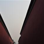 2010的紫禁城