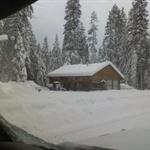 Ridge Lodge