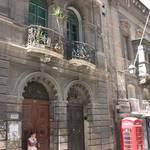 2012 St. Julians - Malta (105).JPG
