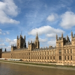 Parliament, London, United Kingdom