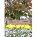Mars Hill Campus
