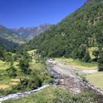 Annapurna Sanctuary 005.JPG