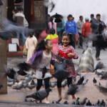 Nepal 2 018.JPG