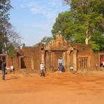 Angkor Wat (105).JPG