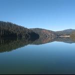 Gorgeous view @ Yunnan