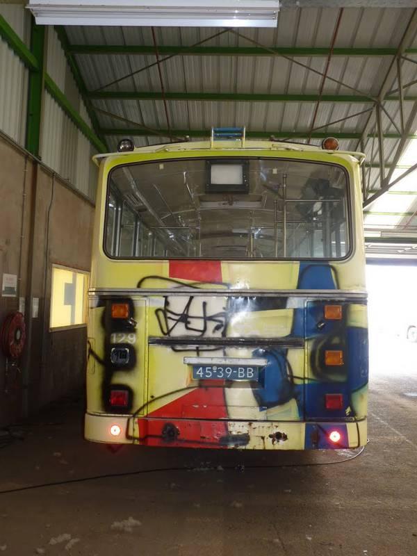 Arnhem129 6mei12 (3).JPG