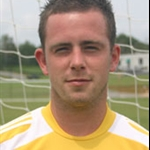 College Sport USA: 2010 Players: Ben Malone