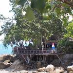 Koh Phangan Beaches