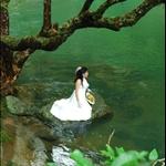 20070611 Shing Mun Reservoir 城門水塘